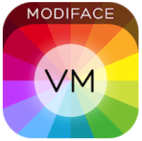 Virtual Makeover android