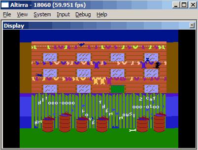 altirra emulator
