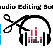 audio editing software for windows mac