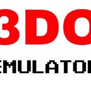best 3do emulator