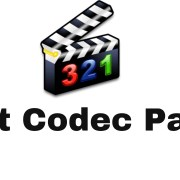 best codec packs