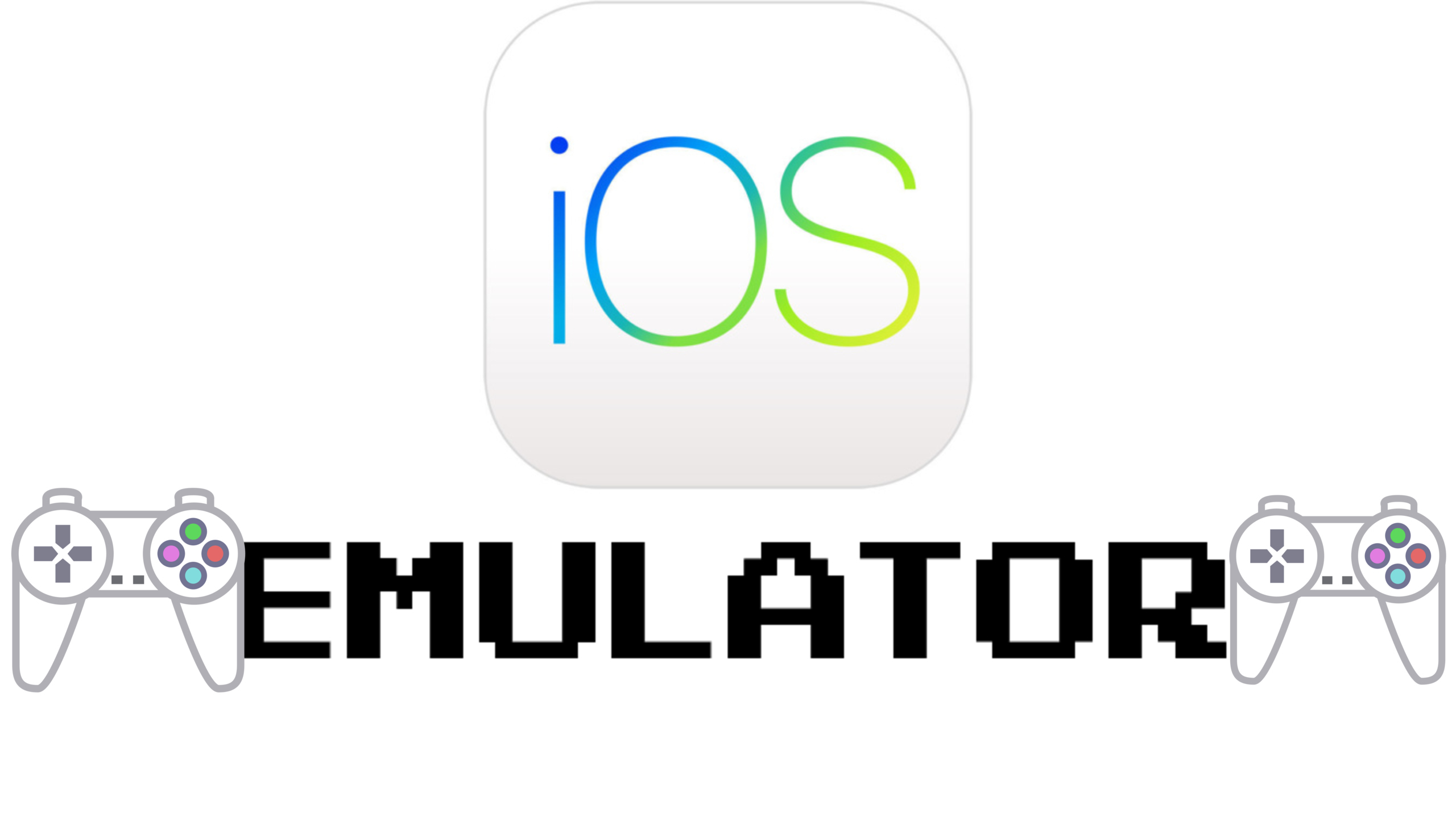 9 Best iOS Emulator for PC and Android | BESTOOB