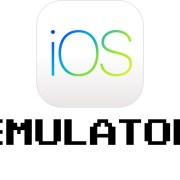 best ios emulator windows mac