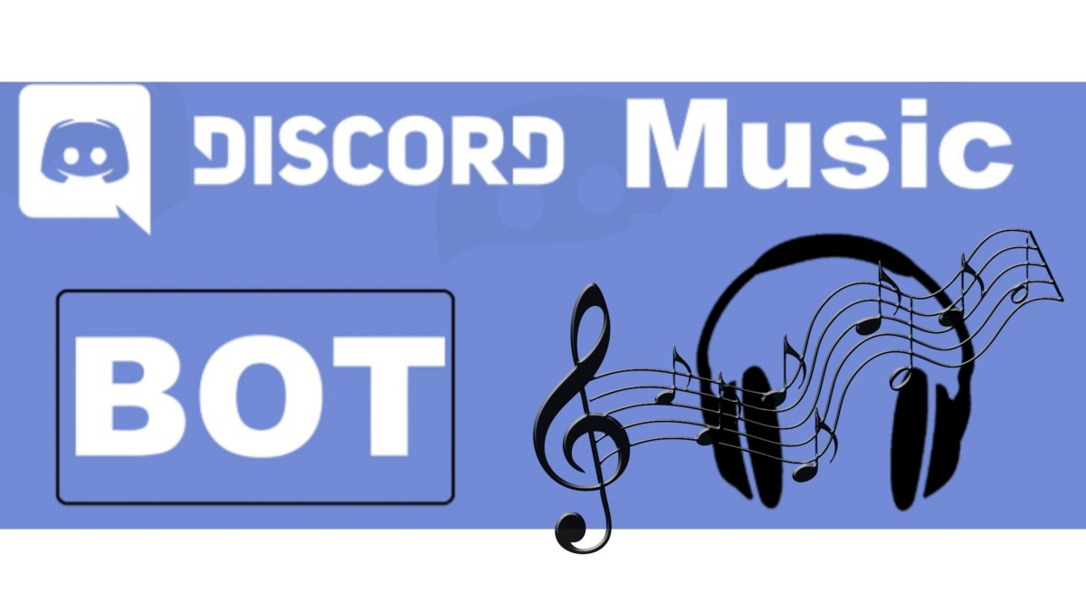 10 Best Discord Music Bots 2019 | BESTOOB