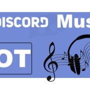best music bots for discord