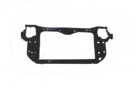 Optima&K5-Changzhou Feing Auto Parts Co.,Ltd