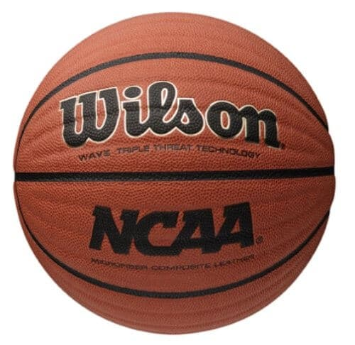 Find The Best Outdoor Basketball