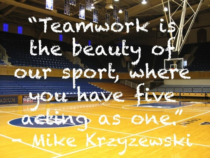 The 50 Best Basketball Quotes  BestOutdoorBasketball