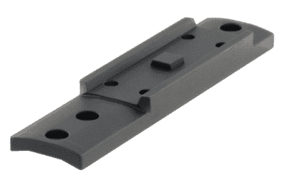 Micro H-1 Mount For Ruger 10/22 - 12466