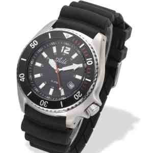 Adi Diving Watch