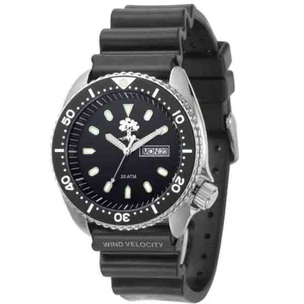 the-golani-tactical-watch