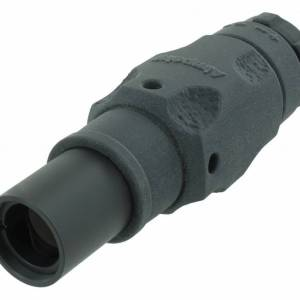 Aimpoint� 6XMag-1 with TwistMount and spacer