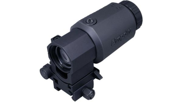 aimpoint-3x-c-flipmount-39mm-with-twistmount-base