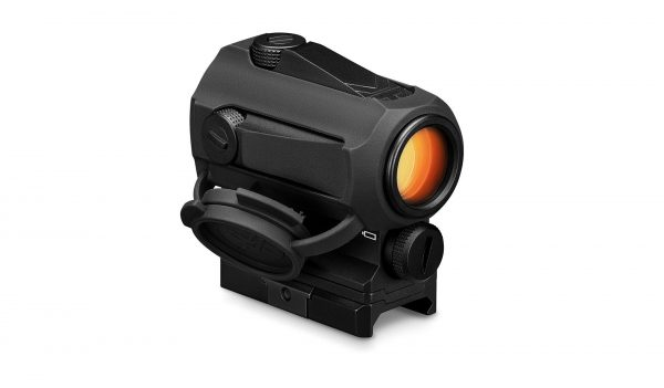 SPC-AR2 Vortex Optics SPARC AR 2 MOA Bright Red Dot