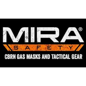 MIRA-Safety-Logo-ZFIInc-Manufacturer