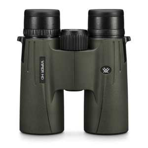 V201 Vortex Optics VIPER® HD 10x42 Roof Prism Binoculars