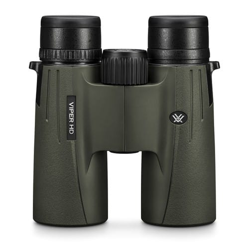 V200 Vortex Optics VIPER® HD 8x42 Roof Prism Binoculars