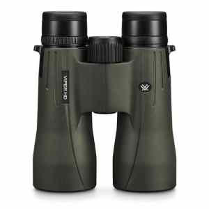 V202 Vortex Optics VIPER® HD 10X50 Roof Prism Binoculars