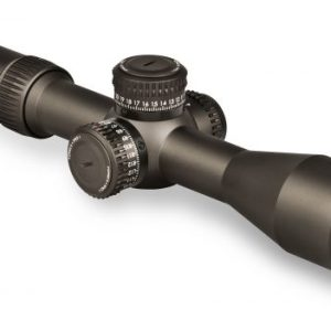 RZR-31805 Vortex Optics Razor HD Gen II 3-18x50 FFP Riflescope With EBR-7C Reticle (MRAD)
