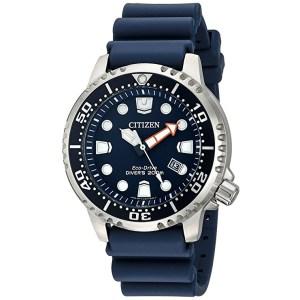 Citizen Eco-Drive Men's Promaster Diver