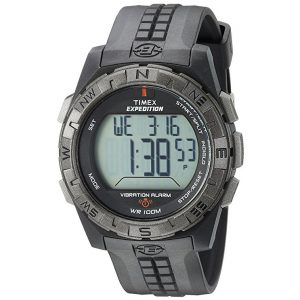 Timex Men's T49851 Expedition Watch