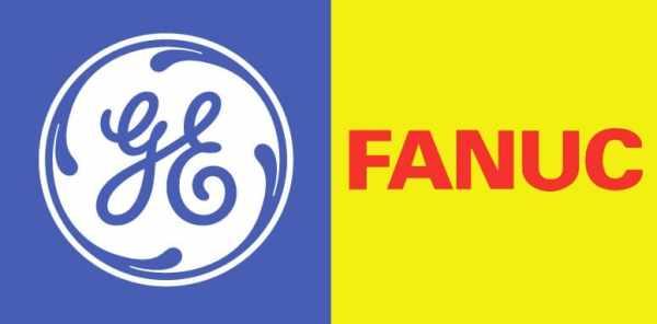 GE-Fanuc-PLC