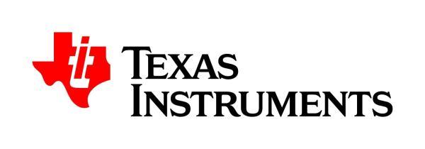 Texas Instruments-PLC