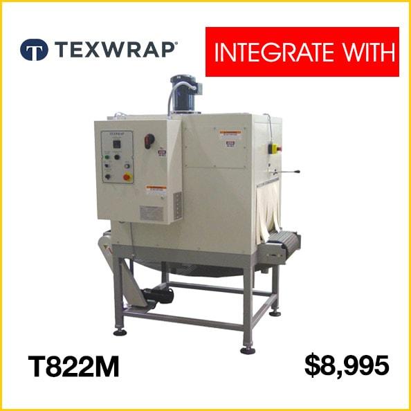 T822 Integ