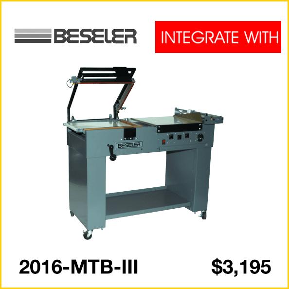 2016-MTB-III