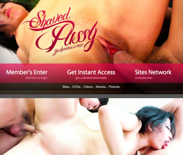 Good Hd Porn Site For Shaved Asian Pussy