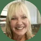 Cathy Jean Avatar