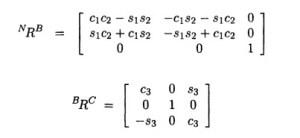 equation338339