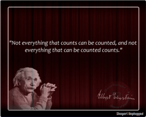 Albert Einstein Quotes Wallpapers9_thumb[9]