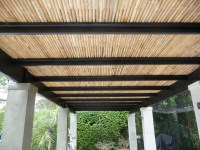 Canopy Fabric For Pergolas | Pergola Design Ideas