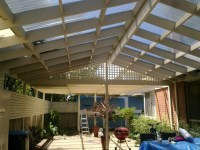Retractable Waterproof Pergola Covers | Pergola Design Ideas