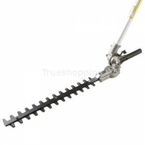 Trueshopping Multi Function 5 in 1 Garden Tool Review