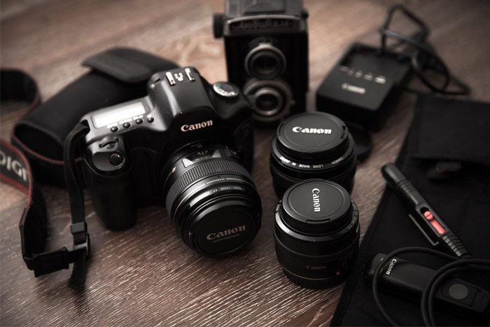 best-canon-80d-lenses