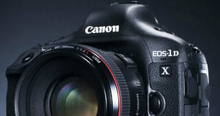 best-canon-dslr-lenses-ef-efs
