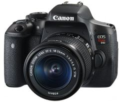best-lenses-canon-t6i-dslr
