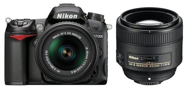 Best Low Light Zoom Lens For Nikon D7000