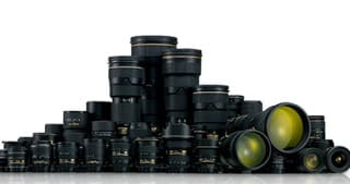 best-nikon-lenses-fx-dx