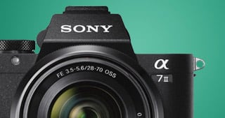 best-sony-camera-lenses-e-a-mount