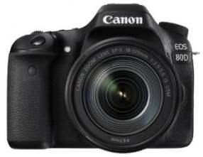 canon-80d-bundle