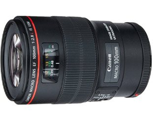 canon-ef-100mm-f2-8l-is-hybrid-usm-macro