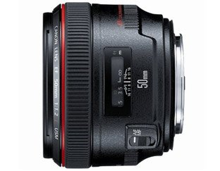 canon-ef-50mm-1-2l-usm