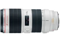 canon-ef-70-200mm-f2-8l-is-ii-usm-telephoto-lens