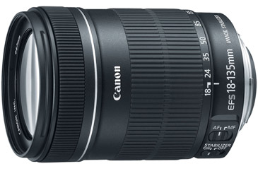 canon-efs-18-135mm-f3-5-5-6-is-stm