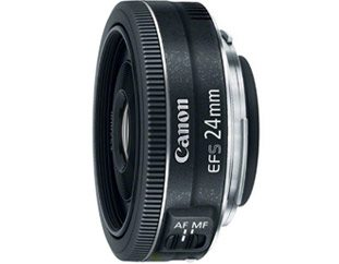 canon-efs-24mm-f2-8-stm