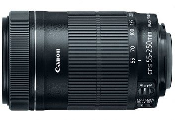 canon-efs-55-250mm-f4-5-6-is-st