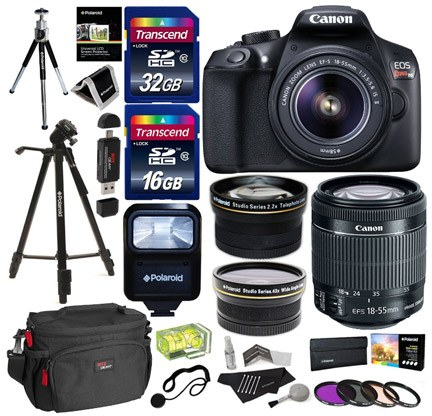 canon-t6-bundle-lenses